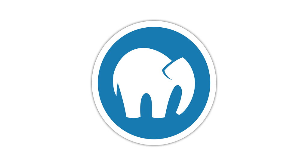 Installing WordPress Locally using MAMP
